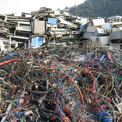 rifiuti-elettronici.jpg