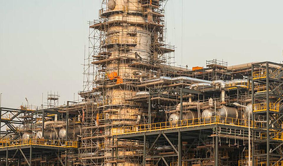 shah-gas-plant.jpg