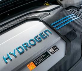 auto-idrogeno2.jpg