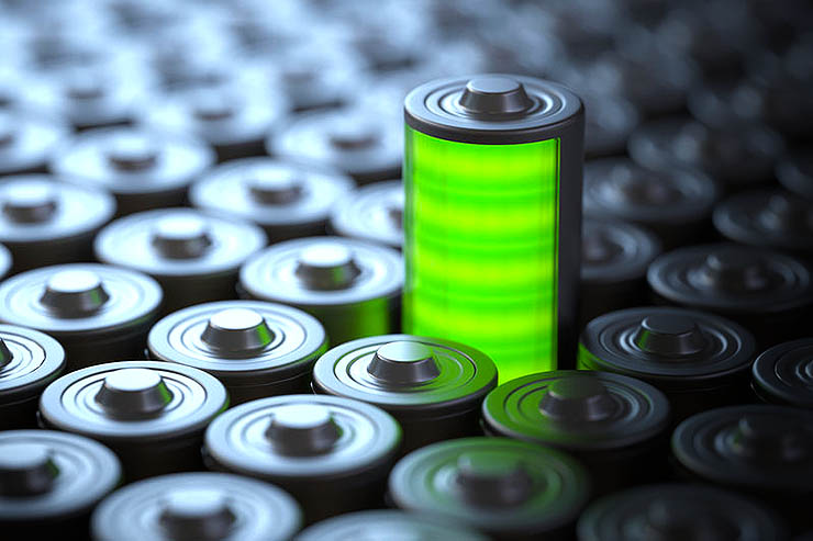 accumulo-storage.jpg