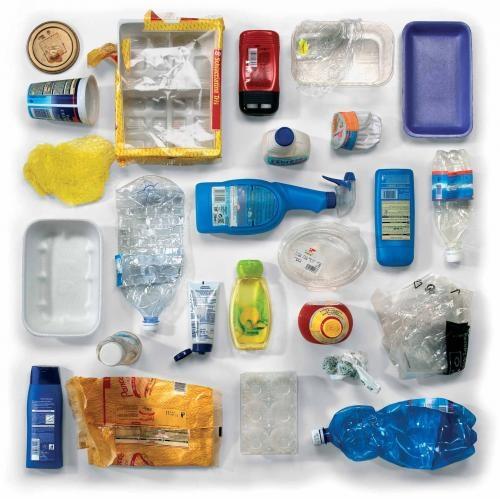 imballaggi-plastica.jpg