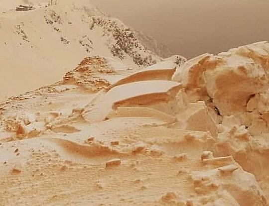 neve-rossa.jpg