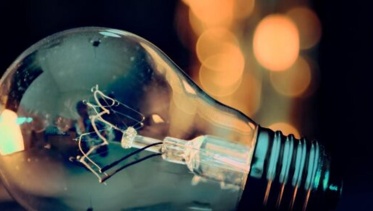 luce-domestica.jpg
