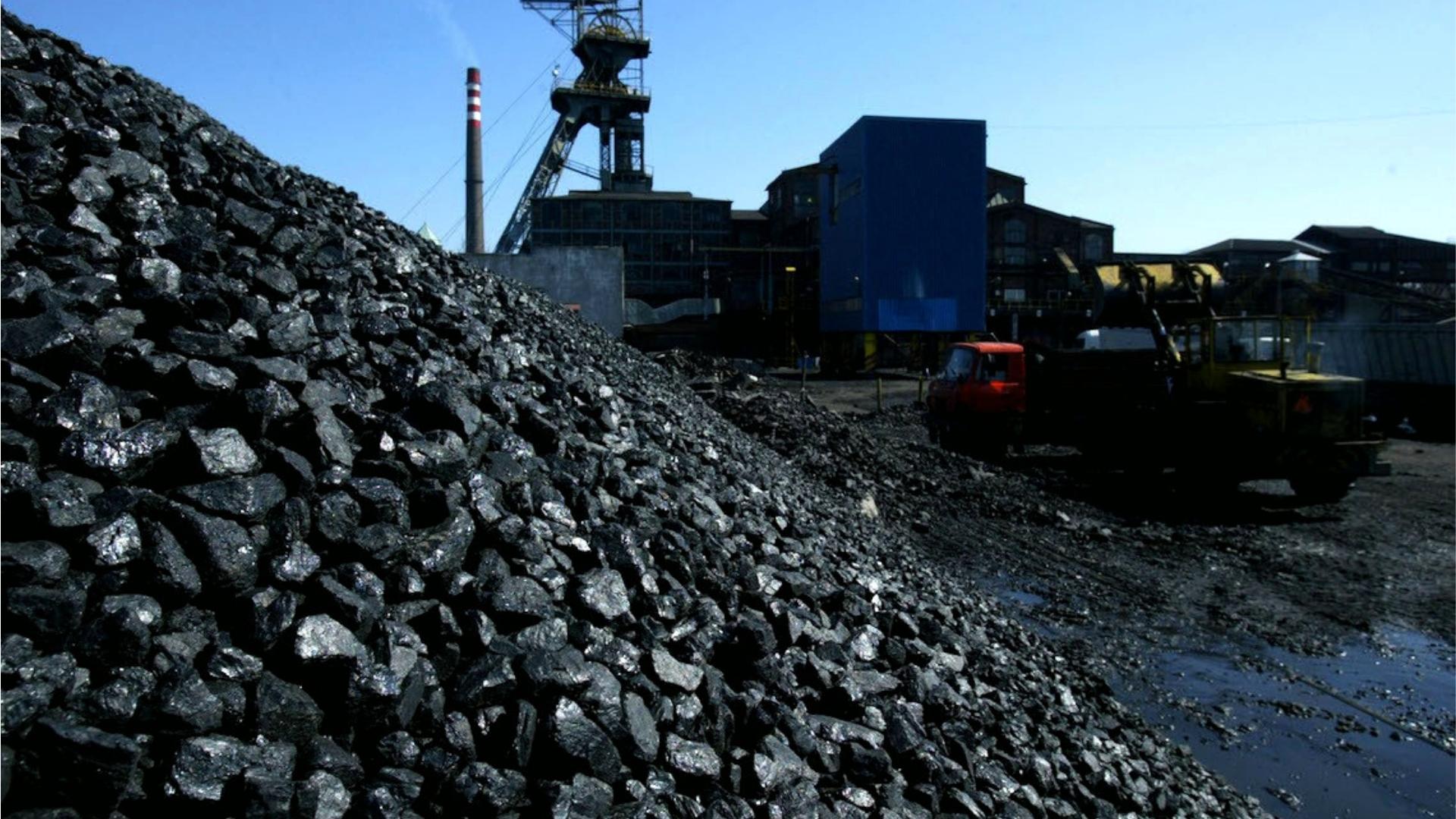 carbone-energia.jpg