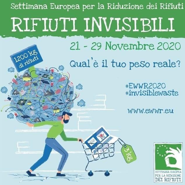 settimana-riduzione-rifiuti-2020.jpg
