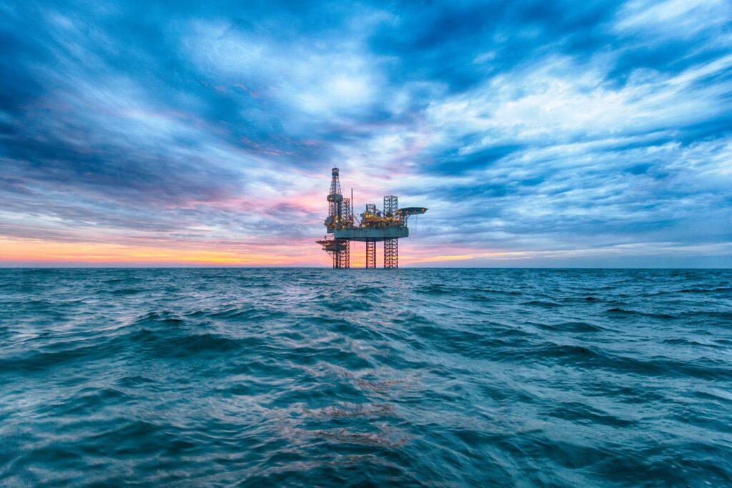 gas-naturale-mediterraneo.jpg