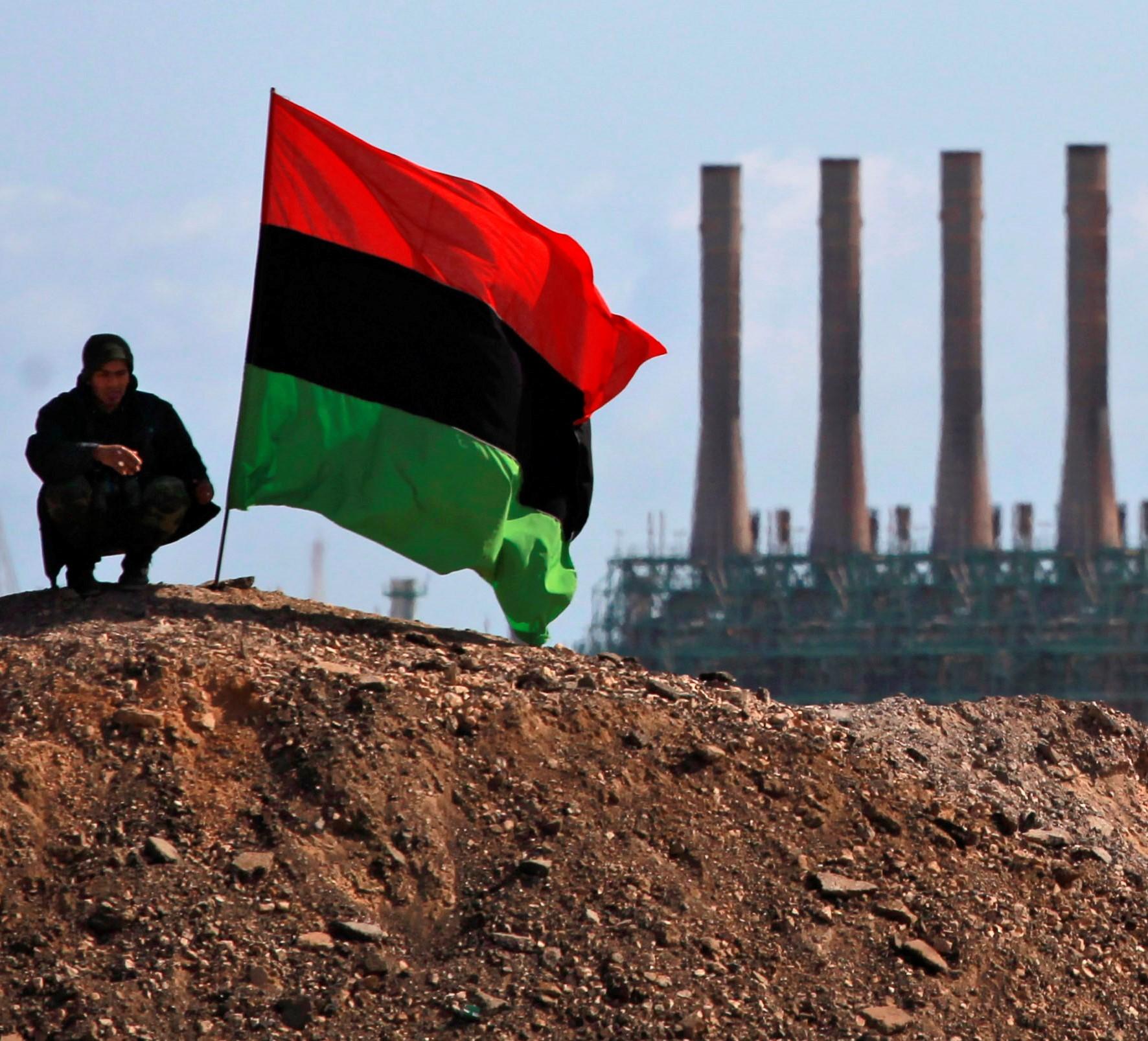 libia-petrolio.jpg