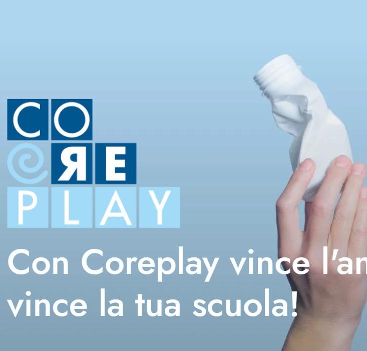 coreplay.jpg