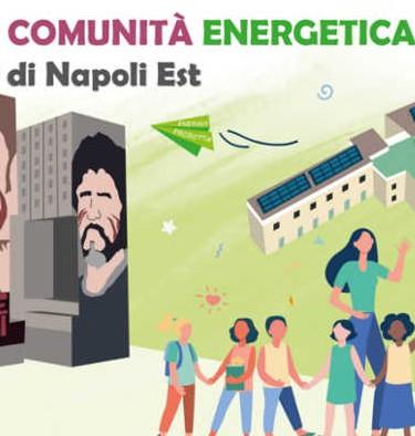 comunita-energetica-napoli.jpg