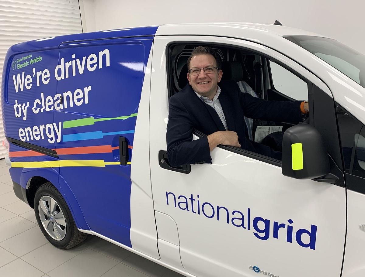 national-grid.jpg
