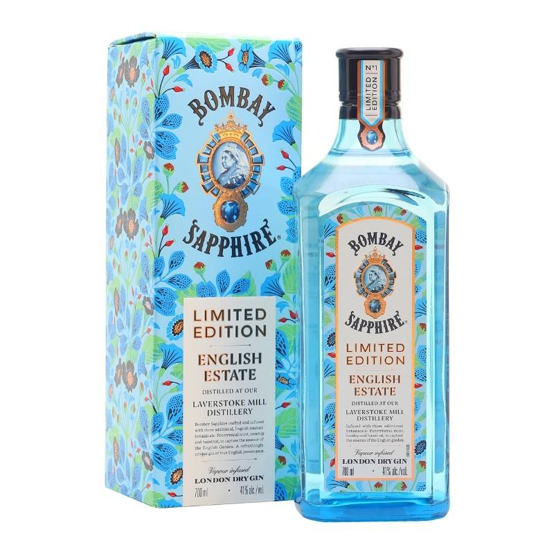 gin-bombay-sapphire-limited-edition-english-estate-0-70-lt.jpg