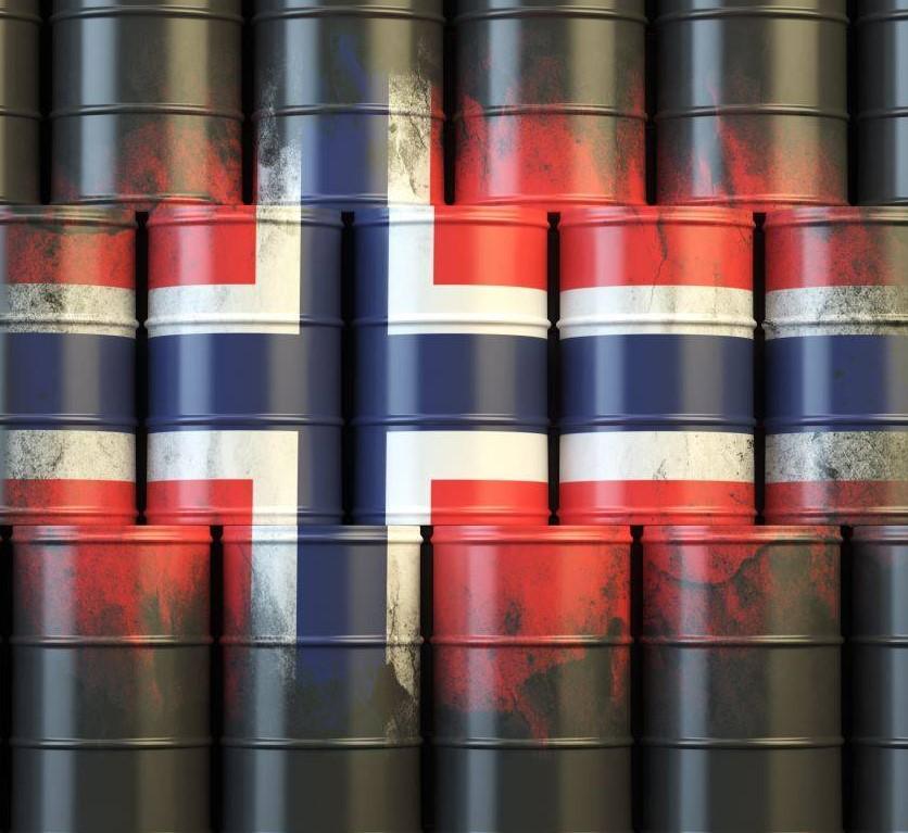 norvegia-petrolio.jpg
