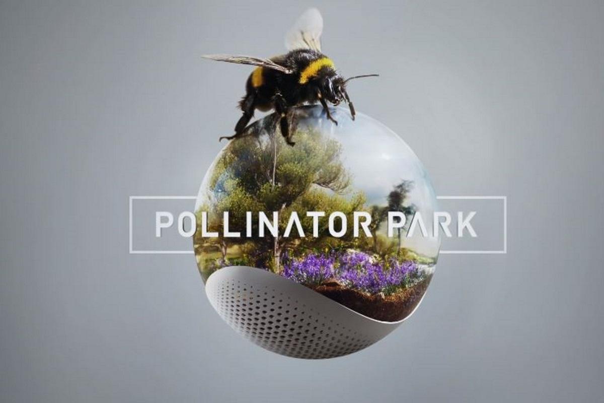 pollinator-park.jpg