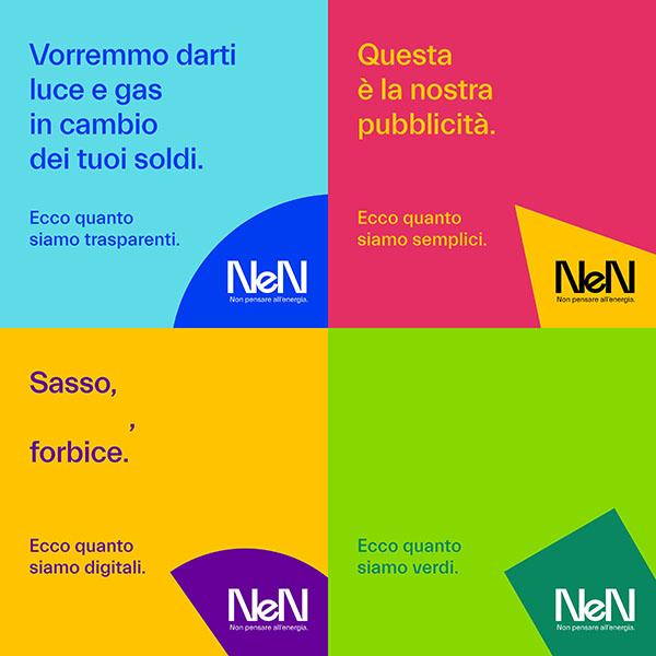 nencampagna1.jpg