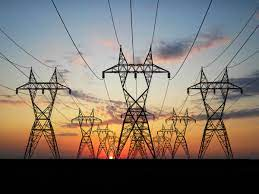 rete-elettrica.jpeg