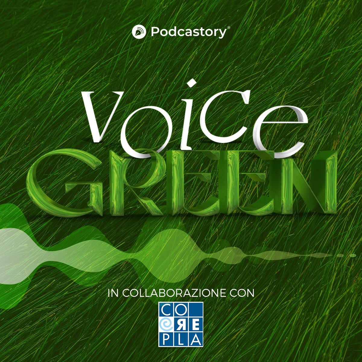 voicegreen-corepla.jpg