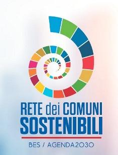 rete-comuni-sostenibili.jpg