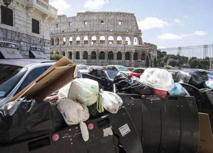 rifiuti-roma.jpg