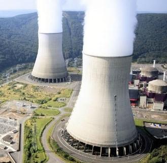 francia-nucleare.jpg