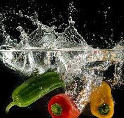 watertofood.jpg