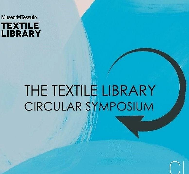 textilelibrarysymposium.jpg