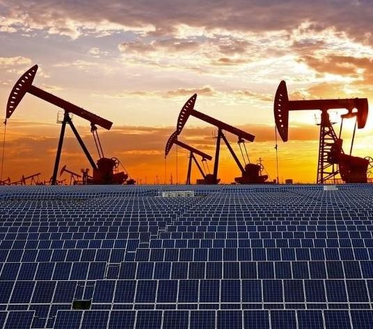 petrolio-fotovoltaico.jpg