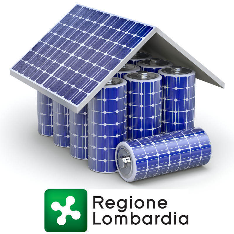 fotovoltaicoregionelombardia.jpg