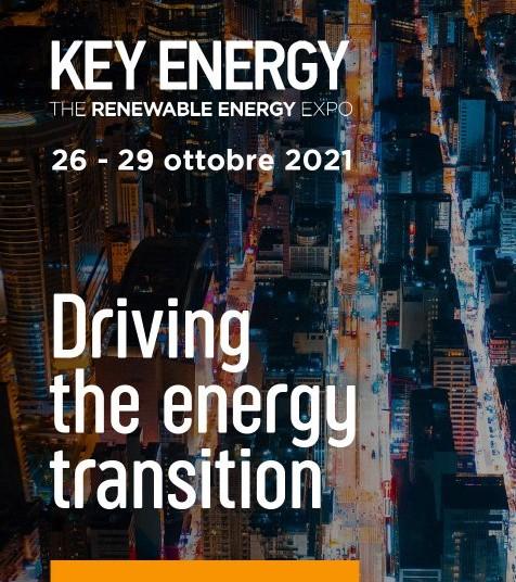 key-energy.jpg