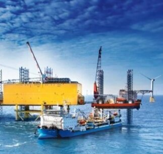 parco-eolico-offshore.jpg