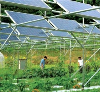 agro-fotovoltaico.jpg