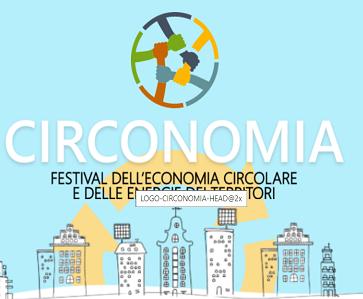 circonomia.png