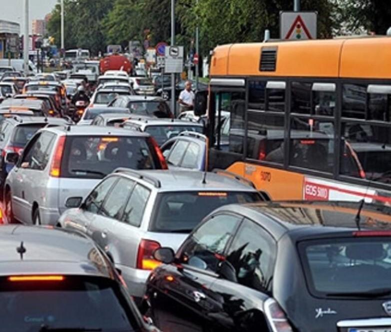 traffico-milano.jpg