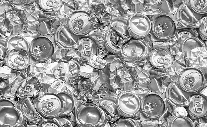 ricicloalluminio.jpg