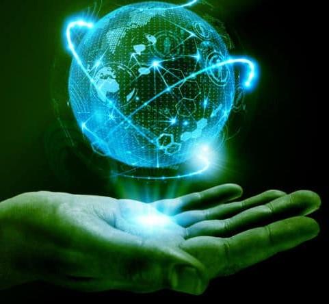 sostenibilita-digitale.jpg