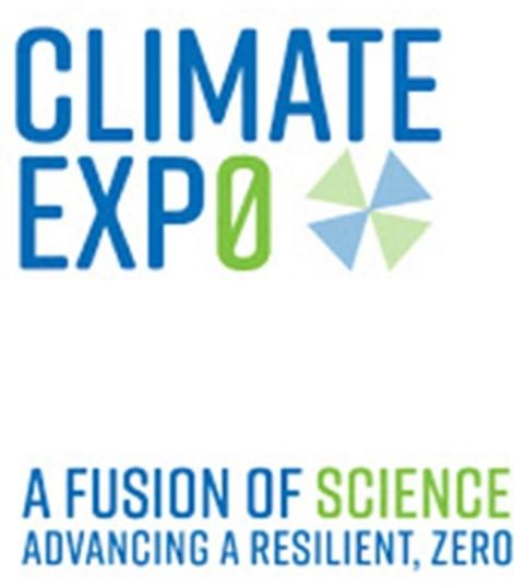 climate-exp0_0.jpg