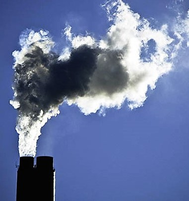 emissioni.jpg