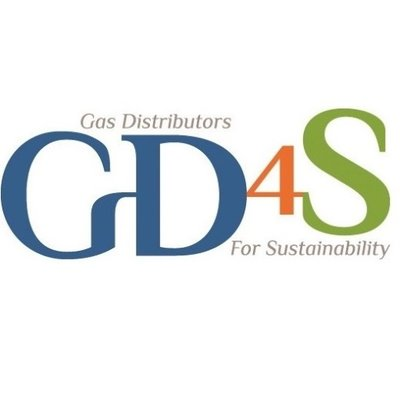 gd4s.jpg