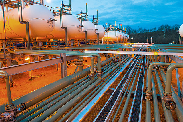 pipeline-gas.jpeg