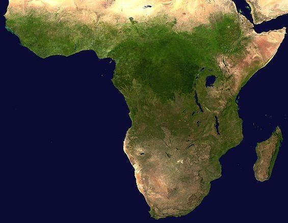 africasubsahariana.jpg