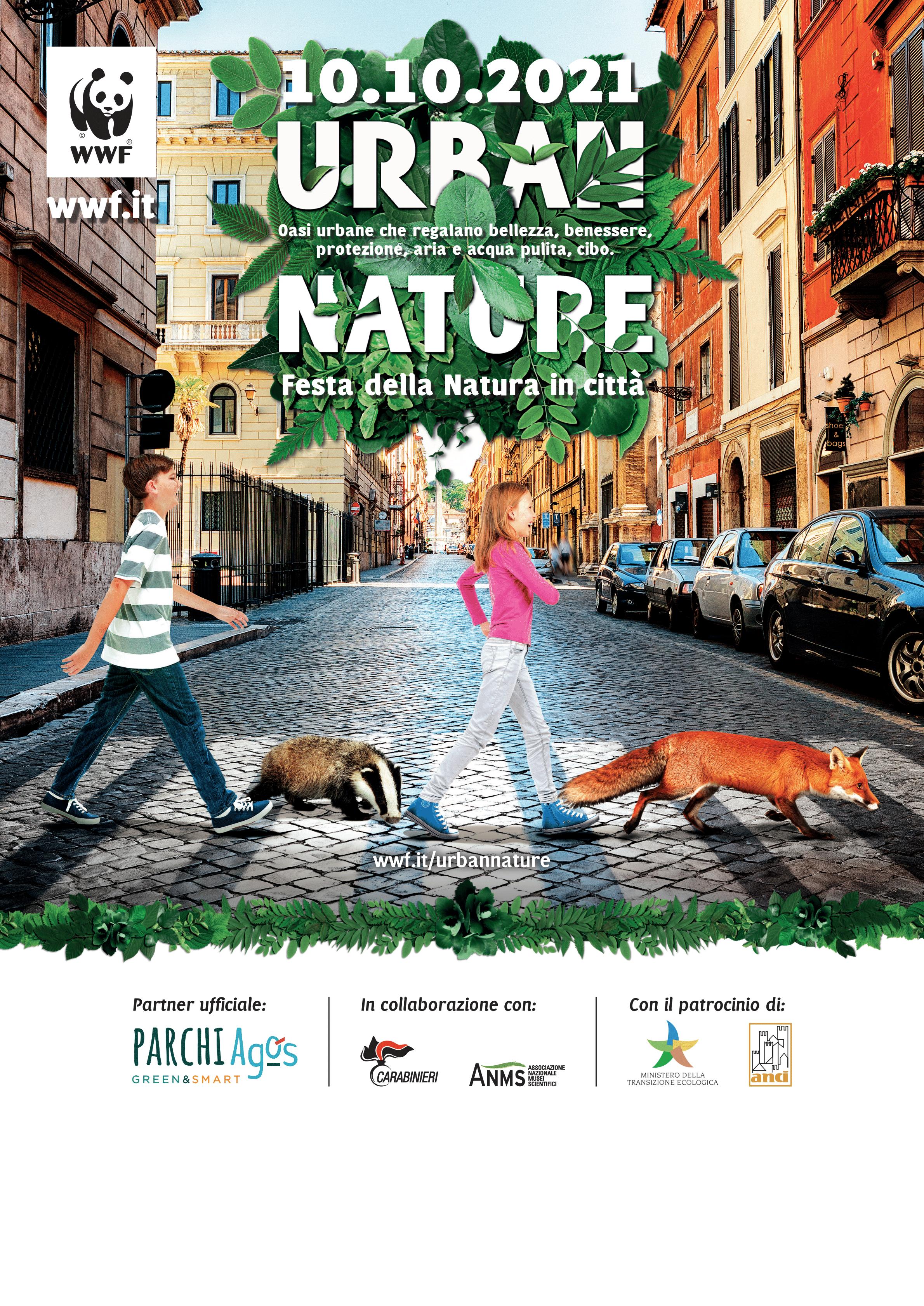 urban-nature.png