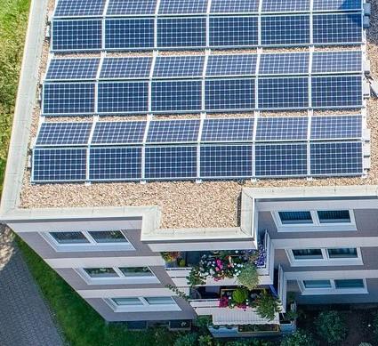 fotovoltaico-condomini.jpg
