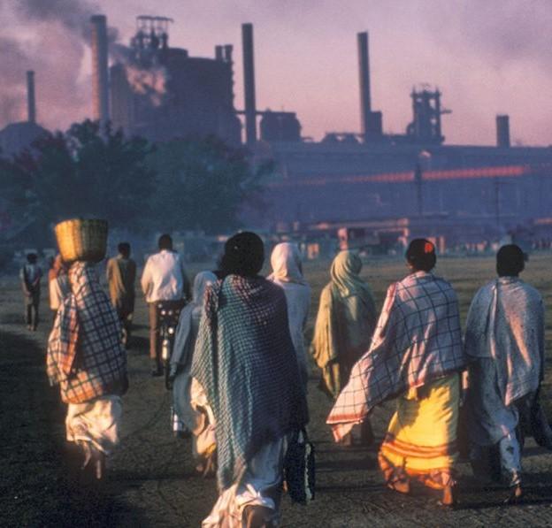 coal-india.jpg