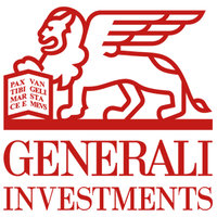 generali-investments.png