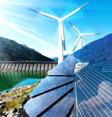 rinnovabili-installazioni.jpg