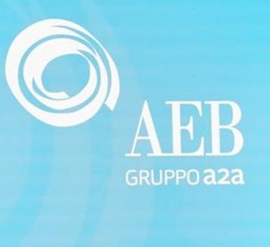 aeb-a2a.jpg