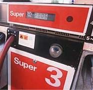 benzina-piombo.jpg