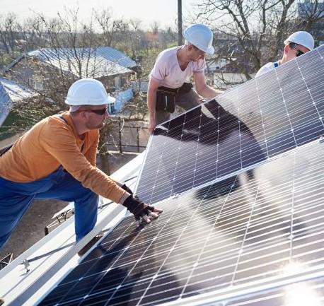 fotovoltaico-bando-regione-lombardia.jpg