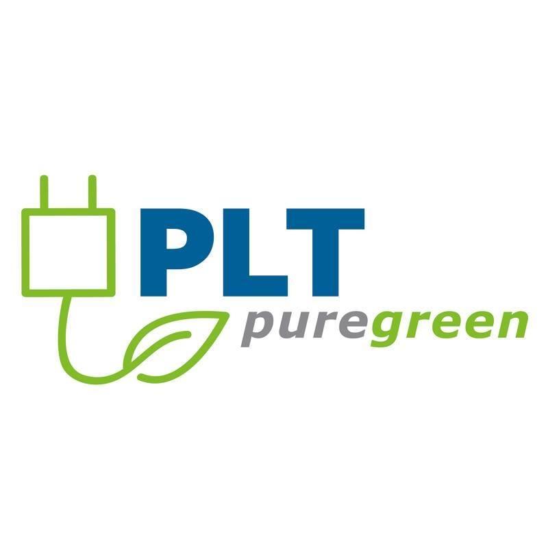 logo-plt.jpg