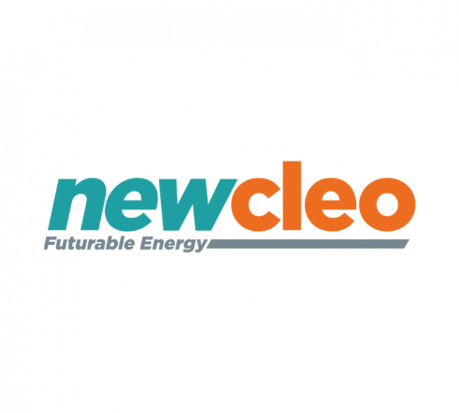 newcleo.png