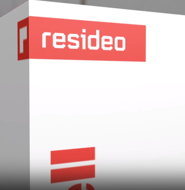 resideo.png
